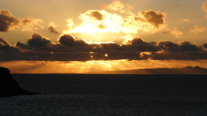 isle-of-man-sunset-chris-gomersall-cropped
