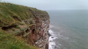 st-bees-head_colourfulcoast_788
