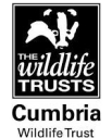 Cumbria Wildlife Trust logo